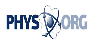 physorg-logo - Copy.jpg
