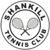 http://www.shankilltennisclub.com/media/images/logo.png