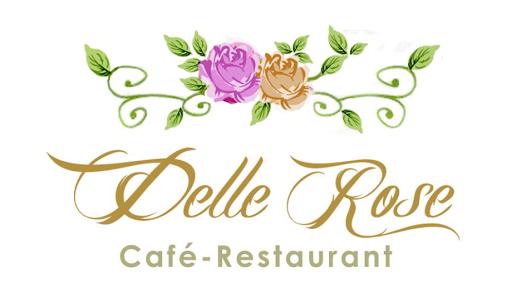 Image result for Delle Rose Cafe & Restaurant, Saudi Arabia