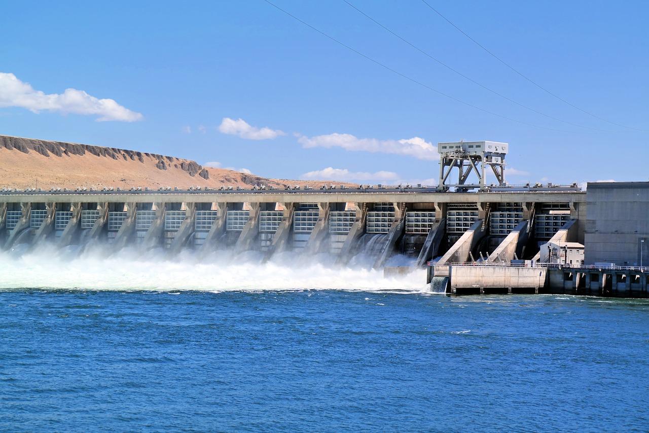 10 fuentes de energía alternativas en Argentina