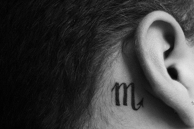 zodiac-tattoo.jpg