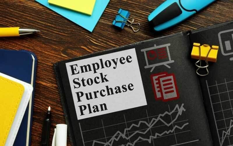 employee stock purchase plan - ESPP - what you should know