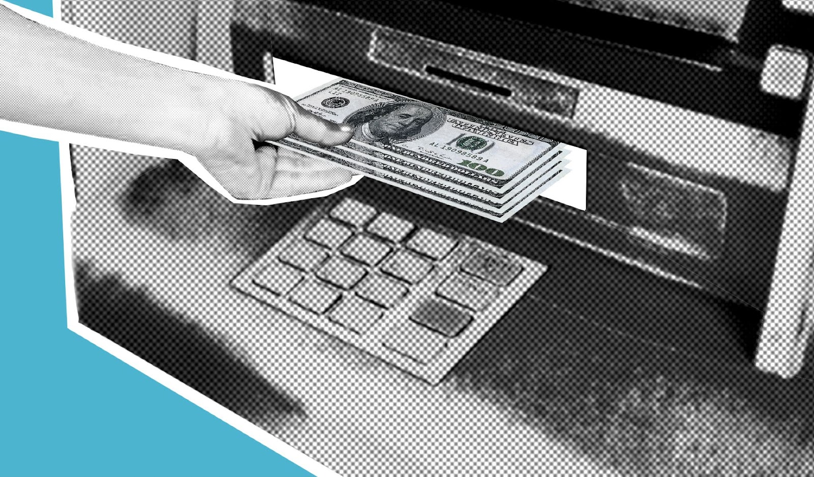 How to withdraw money from Varo without a debit card