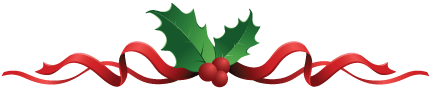 christmas-ribbon-png-holiday_ribbon.png