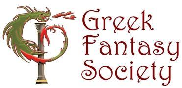 GFS2web