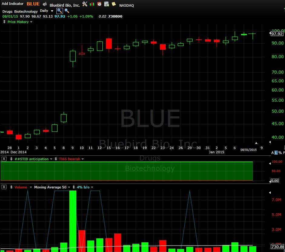 E:\Anuja\stockbee\momentum 50\blue.jpg
