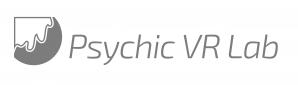 VRイベント,Psychic VR Lab,イメージ