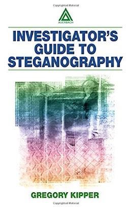 Wdm optical steganography based on amplified spontaneous emission.