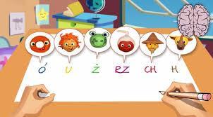 Ortografia online - Blog Ortografia Dla Dzieci