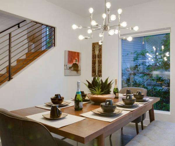 10 Expert Hacks for Decorating a Rental Apartment