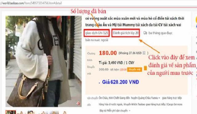 D:\kho\SEO\tập làm văn\2020.5\21_order taobao 1688\order taobao 1688\bandicam 2017-08-16 01-47-13-873.jpg