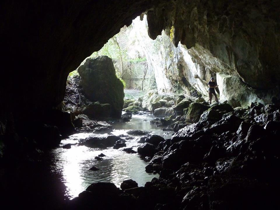 Cantabria4.jpg
