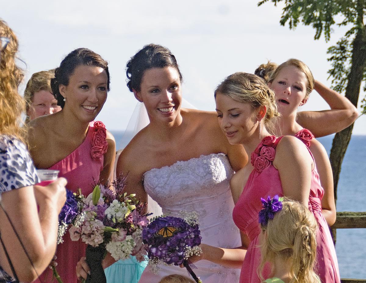 bride group; gd 9078.jpg