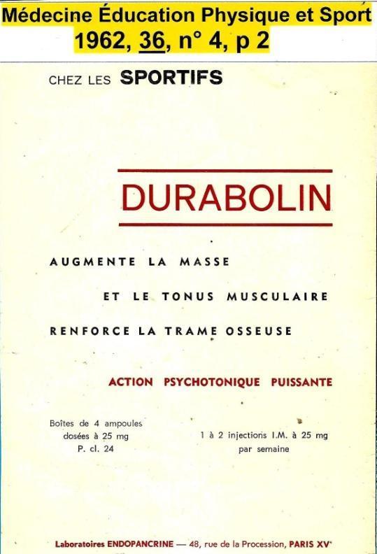 DURABOLIN.jpg
