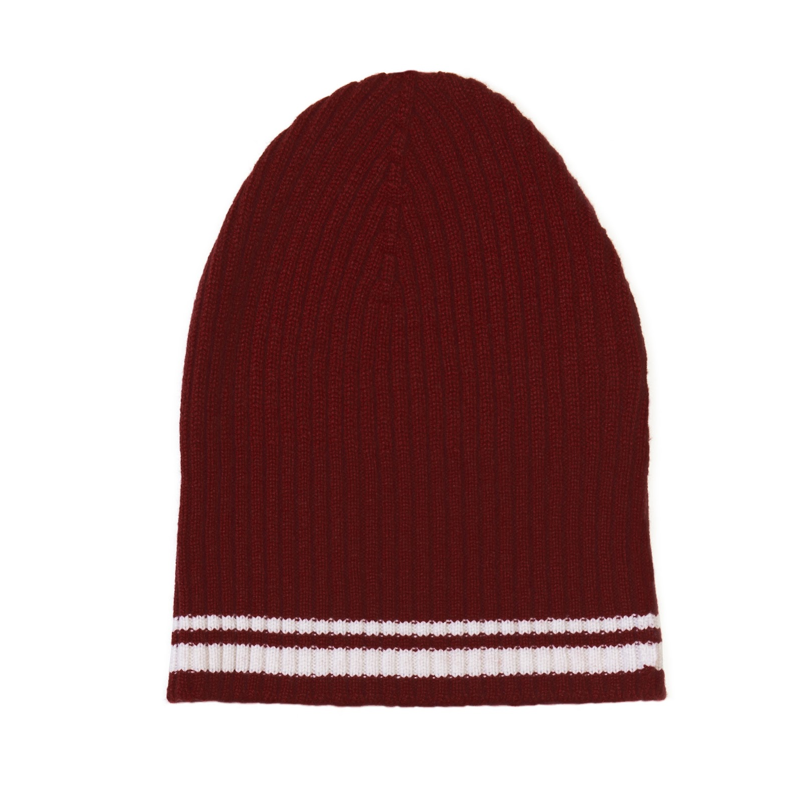 WATCH CAP MAROON UPDATED.jpg