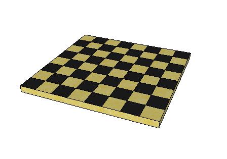 Шахматная доска.png