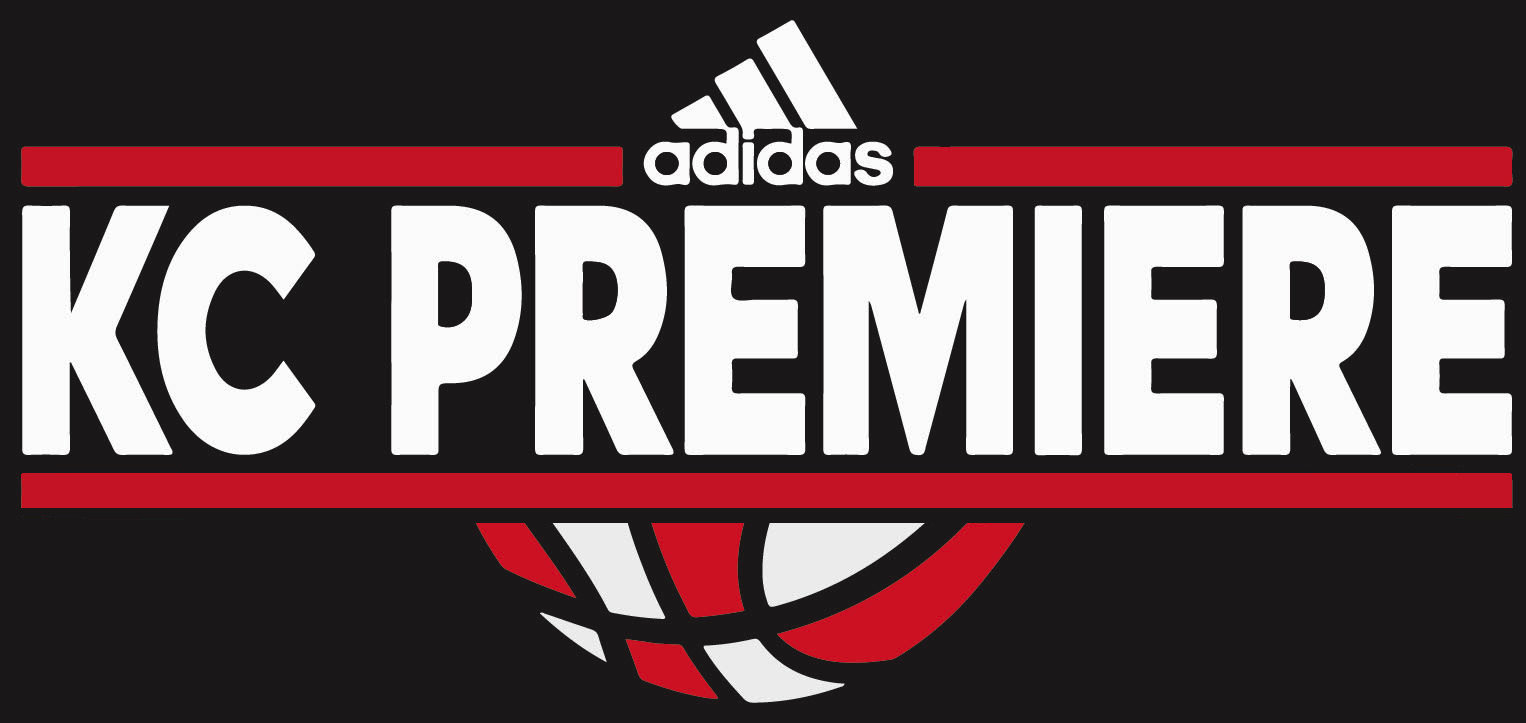 Adidas Primary.png
