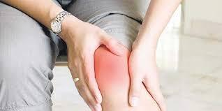 Image result for what causes arthritis