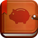 Money Manager (+PC Editing) apk