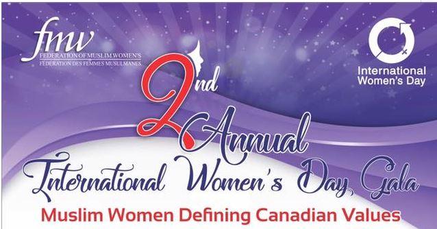 Women's Day Gala.JPG