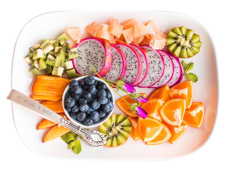 assorted-diet-edible-247685
