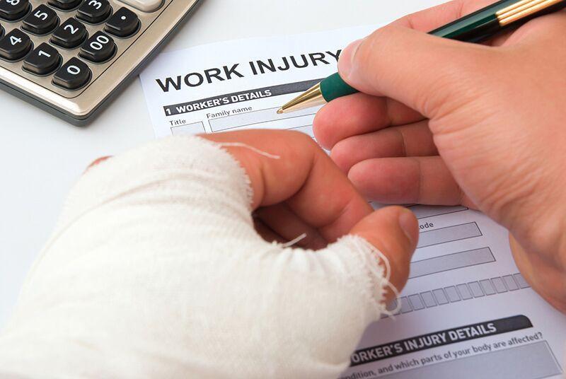 workers-comp-injury-1.jpg