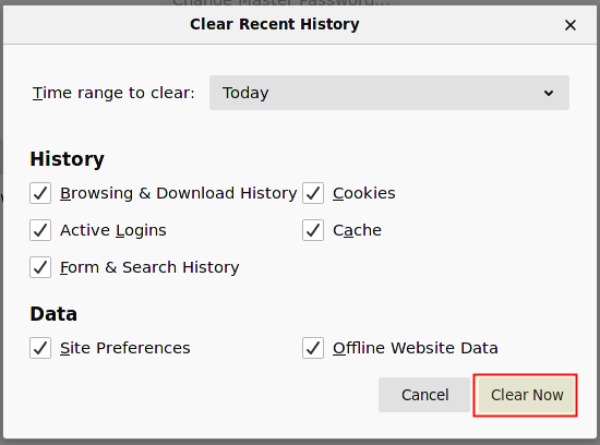 clear-browser-cache-firefox-04