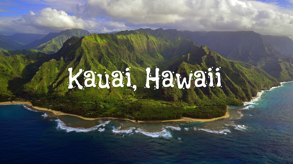 Kauai-hawaii-mixtourist