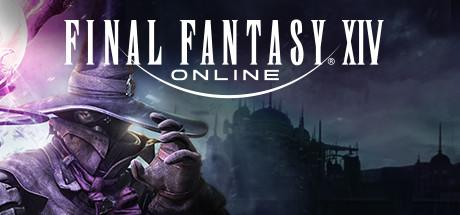 Image result for Final Fantasy XIV