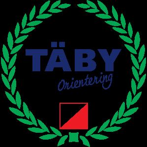 C:\Users\Göran\Documents\Täby Orientering\Naturpass, trim-OL\taby-ok-loggo-colour-new-noback[2779].png