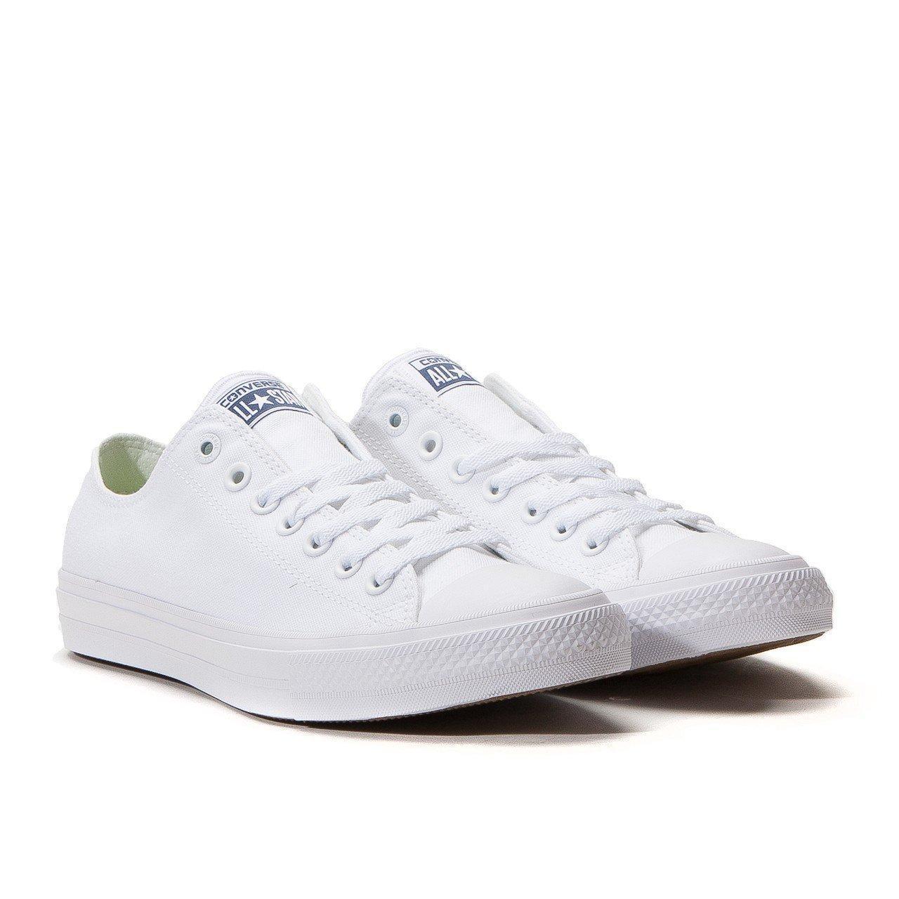 Kết quả hình ảnh cho giày converse