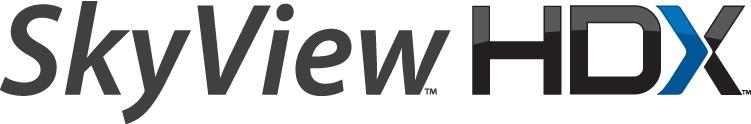 SkyView-HDX-Logo-style-01.jpg