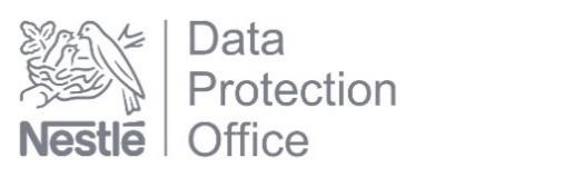 C:\Users\RVadala\AppData\Local\Microsoft\Windows\Temporary Internet Files\Content.Outlook\1OU6G9HN\DPO logo (002).jpg