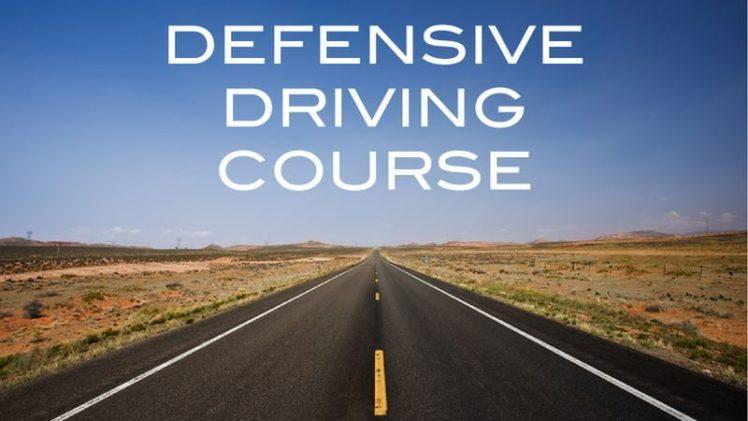 Image result for defensive driving