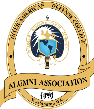 C:\Users\jonas.reynoso\Desktop\IADC 15-16\IADC Alumni Association\Logos\Alumni Association.png