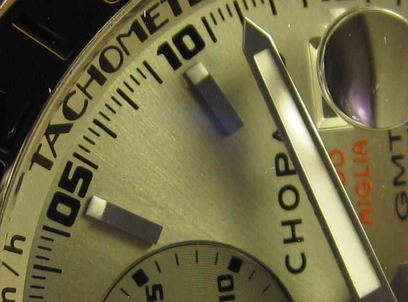 http://img594.imageshack.us/img594/7984/gmtsunburstdial.jpg
