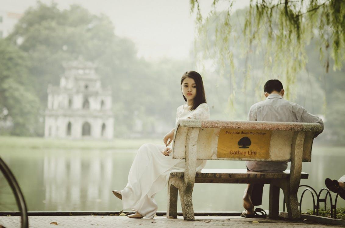 heartsickness-lover-s-grief-lovesickness-coupe-50592.jpg