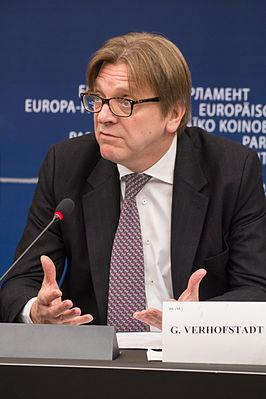 C:\Users\user\Desktop\Guy_Verhofstadt_EP_press_conference_3.jpg