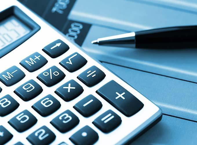 Tính toán đúng số lượng thép giúp tiết kiệm chi phí xây dựng