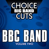 Choice Big Band Cuts, Vol. 2