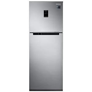5. ตู้เย็น Samsung 2 ประตู RT29K5511S8/ST