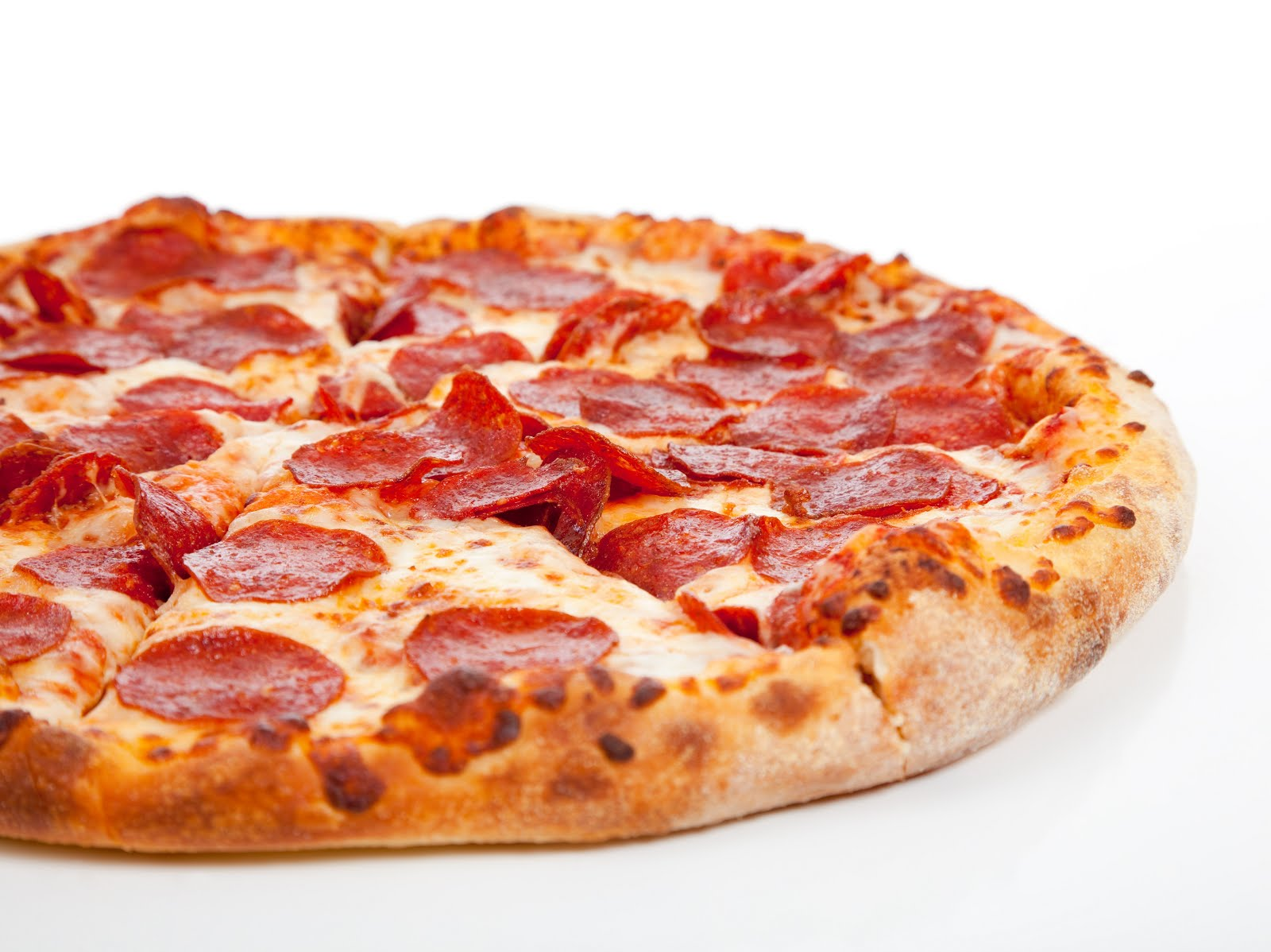 Everyone loves pizza, why not invest in a pizza franchise?