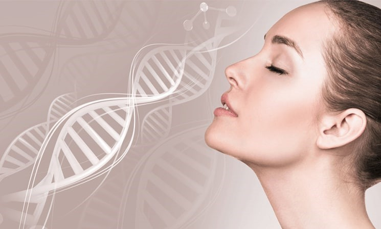 sử dụng collagen như thế nào cho hiệu quả