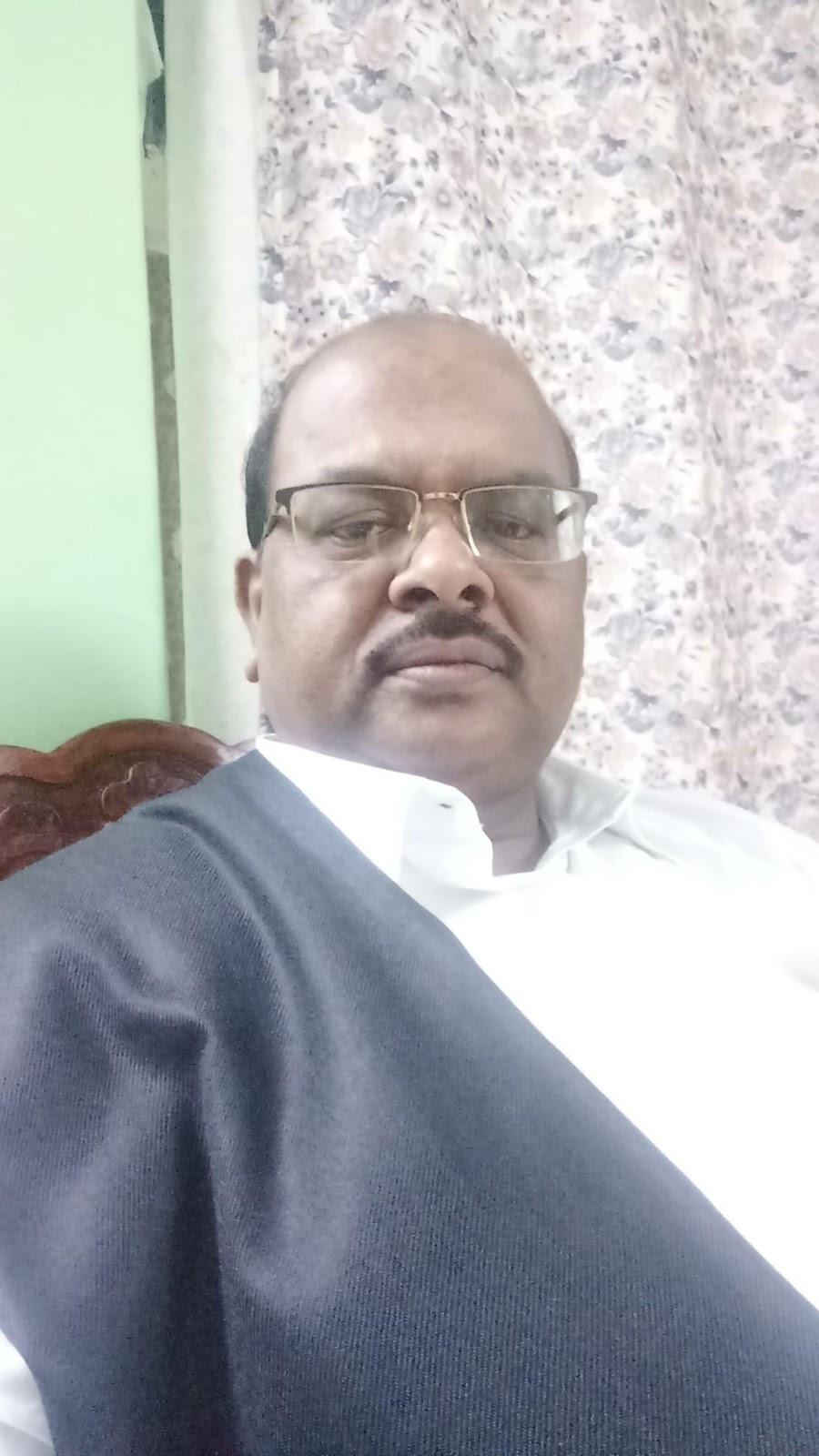 Lawyer KumaraDevan.jpg