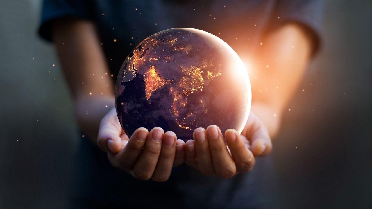 Investir dans les énergies vertes