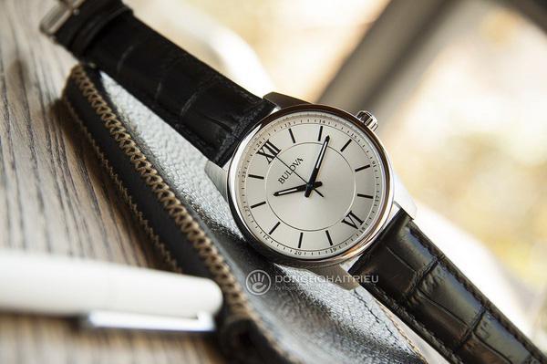 Đồng hồ Thụy Sỹ có lịch sử phát triển lâu đời