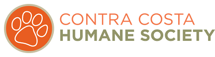 Image result for contra costa humane society