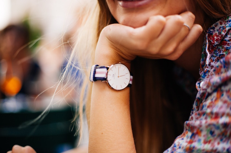 失敗しない高級時計の選び方