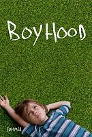 Boyhood poster 1.jpg