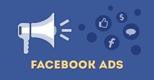 Facebook ads image